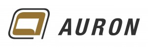 Auron_HF_RGB