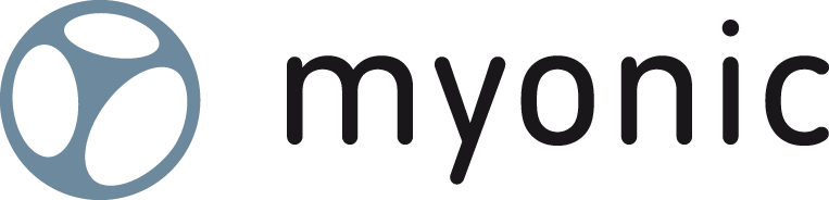 myonic_logo